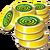 IL-pack-600-monedas