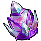 Ic-relic-essence-diamond3