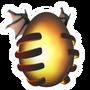 Saulot-huevo