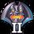 Gr-league-icon-champion2 v1