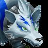 Thunder nature wolfkami 3 v4