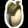 Rocigon-huevo