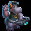 HipHopotamus-fase2