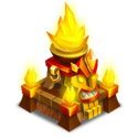 Temple-of-fire-2