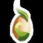 Rudicius-huevo