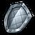 Ic-relic-shield-silver1