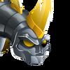 Metal thunder mazinger 3 v2