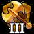 Gr-league-icon-gold3 v1