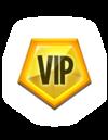Ic-book-vip v1
