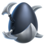Jakugan-huevo