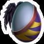 Samael the Plague Carrier-huevo