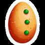 Son-Cookie-huevo