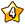 Icono-rango 4