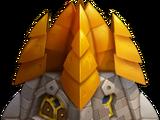 Monster Vault