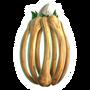 Osteoclast-huevo
