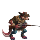 Deadwolf-fase3
