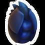 Ixofex-huevo