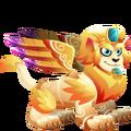 Light Sphinx-fase2