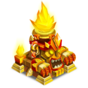 Temple-of-fire-8