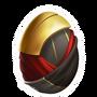 Zorgon-huevo