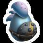 Roxen-huevo