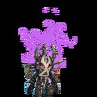 Totem-fase2