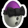Galante-huevo
