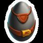 Himass-huevo