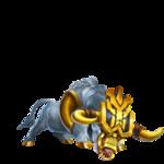 Ingvar's Pet