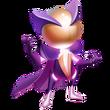 Madam Fusion-fase1
