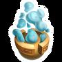 Tempest-huevo