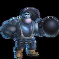 Hercule-fase2