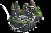 Questmap-bundle-31 v1