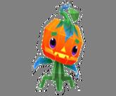 Pumpkinster