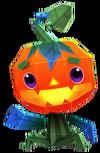 Pumpkinster1.png