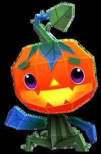Pumpkinster1