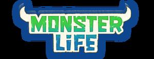 ML logo copy