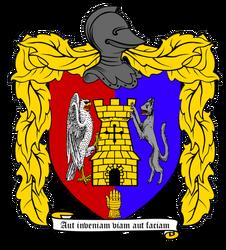 Vargasshield