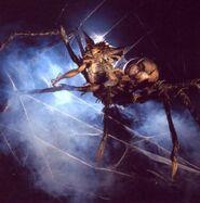 499px-SpiderGremlinBackground
