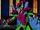 Green Goblin (Counter-Earth)