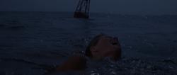 12 Jaws opening scene