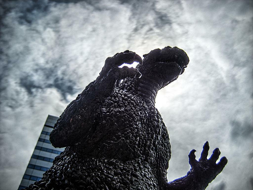 File:-HDR--CHDK-Godzilla.jpg