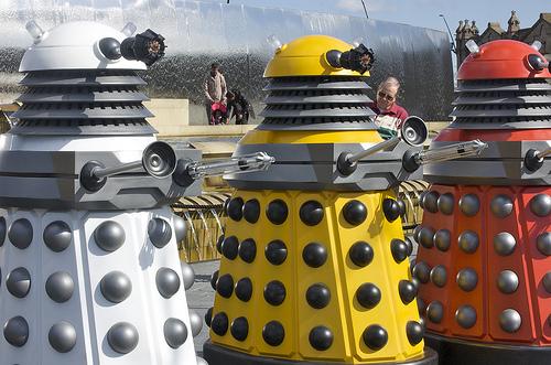 File:Daleks!!!.jpg