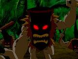Tiki Demons