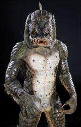 Gill-man (Monster Squad)