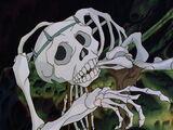 Skeleton (The Last Unicorn)