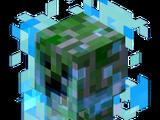 Creeper (Minecraft)