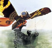 File:212px-Mothra vs godzilla 1st 01.jpg