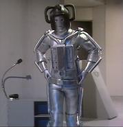 Cyberleader1-1