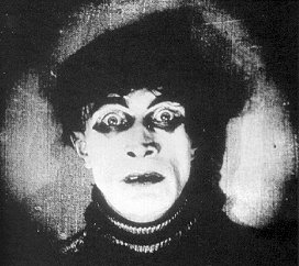 Cabinet of dr caligari 3